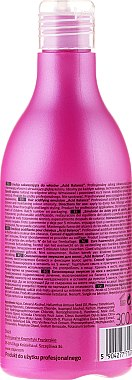 Haarspülung - Stapiz Acidifying Emulsion Acid Balance — Bild N2