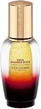 Düfte, Parfümerie und Kosmetik Gesichtsserum - L'occitane Jania Rubens Harmony Divine Serum