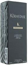 Parfümiertes Haaröl - Kerastase Chronologiste Parfum Fragrant Oil — Bild N3