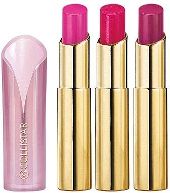 Lippenstift - Collistar Topgloss Stick — Bild N1