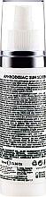 Sonnenschutzöl SPF 8 - Hristina Cosmetics Sezmar Collection — Bild N2