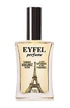 Düfte, Parfümerie und Kosmetik Eyfel Perfume H-7 - Eau de Parfum