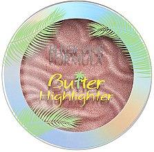 Düfte, Parfümerie und Kosmetik Cremiger Highlighter - Physicians Formula Murumuru Butter Highlighter