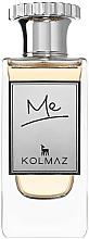 Düfte, Parfümerie und Kosmetik Kolmaz Me - Eau de Parfum