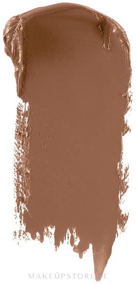 Lippenstift - NYX Professional Makeup Whipped Wonderland Powder Puff Lippie — Bild Butterscotch
