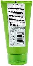 Pflegende Spülung gegen Haarausfall für coloriertes und strapaziertes Haar - Plantur Pflege Spulung — Bild N3