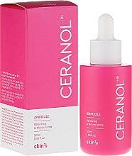 Düfte, Parfümerie und Kosmetik Feuchtigkeitsspendende ausgleichende Gesichtsampulle - Skin79 Ceranolin Ampoule