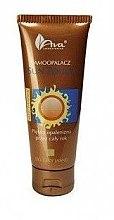Düfte, Parfümerie und Kosmetik Autobronzant für den Körper - Ava Laboratorium Sun Touch