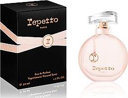 Düfte, Parfümerie und Kosmetik Repetto Woman Eau De Parfum - Eau de Parfum