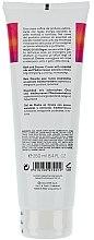 Duschbad mit ätherischen Ölen und mediterranen Pflanzenextrakten - Collistar Doccia della Felicita Bath and Shower Cream — Bild N2