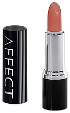 Düfte, Parfümerie und Kosmetik Lippenstift - Affect Cosmetics Matt Long Wear Lipstick