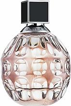 Düfte, Parfümerie und Kosmetik Jimmy Choo Jimmy Choo - Eau de Parfum