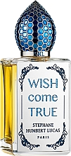 Düfte, Parfümerie und Kosmetik Stephane Humbert Lucas 777 Wish Come True - Eau de Parfum