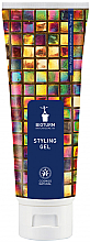 Düfte, Parfümerie und Kosmetik Haarstylinggel №123 - Bioturm Styling Gel