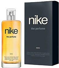 Düfte, Parfümerie und Kosmetik Nike The Perfume Man - Eau de Toilette