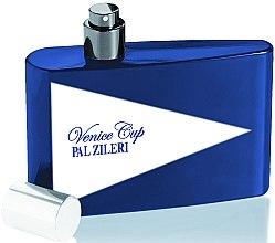 Düfte, Parfümerie und Kosmetik Pal Zileri Venice Cup - Eau de Toilette