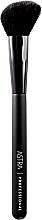 Düfte, Parfümerie und Kosmetik Rougepinsel - Astra Make-Up Blush Brush