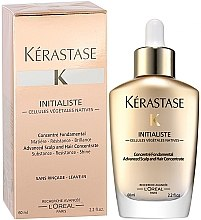 Düfte, Parfümerie und Kosmetik Regenerierendes Serum für Kopfhaut und Haar - Kerastase Initialiste