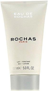 Rochas Eau De Rochas - Körperlotion — Bild N2
