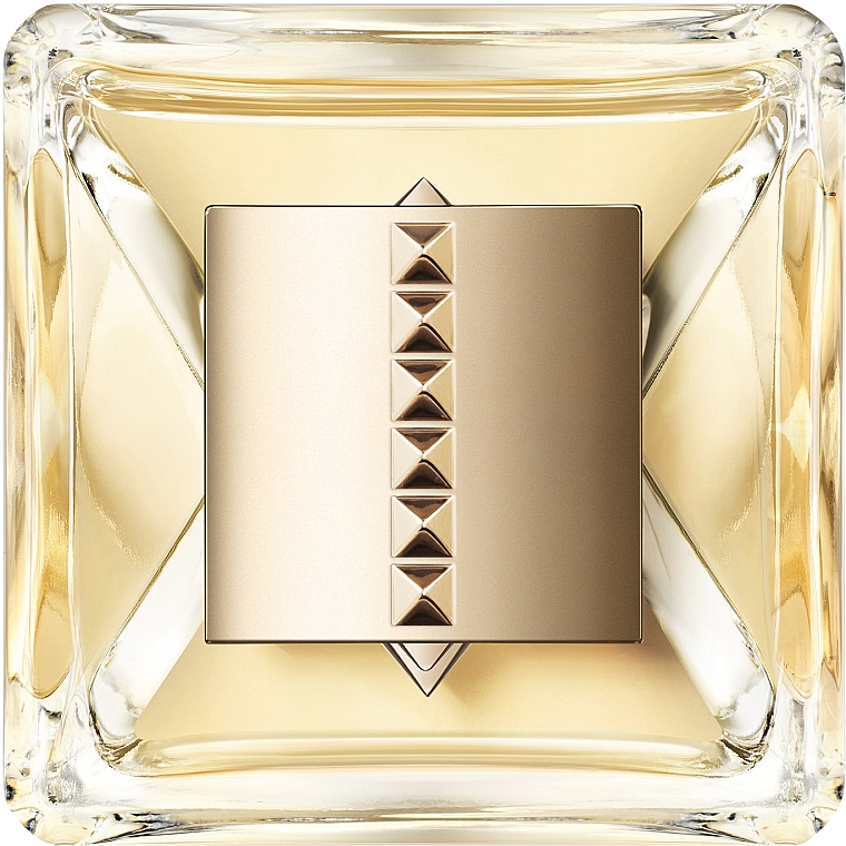 Valentino Voce Viva - Eau de Parfum — Bild N4