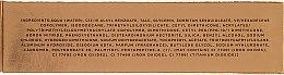 Gesichts-Concealer - Artdeco Claudia Schiffer Cream Concealer — Bild N3