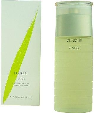 Clinique Calyx - Eau de Parfum — Bild N1