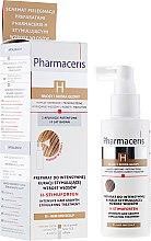 Düfte, Parfümerie und Kosmetik Intensive stimulierende Behandlung zum Haarwachstum - Pharmaceris H-Stimupurin Itensive Hair Growth Stimulating Treatment