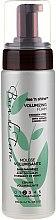 Düfte, Parfümerie und Kosmetik Haarschaum für mehr Volumen - Bain de Terre Rise'n Shine Volumizing Foam