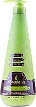 Haarspülung für mehr Volumen - Macadamia Natural Oil Volumizing Conditioner — Bild N2