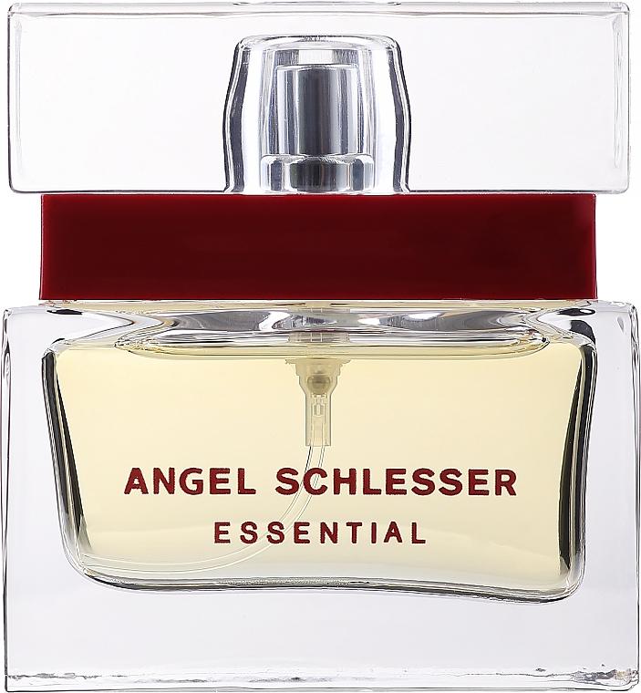 Angel Schlesser Essential - Eau de Parfum — Bild N1