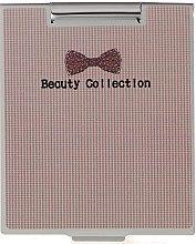 Taschenspiegel im Metallkäfig 85567 - Top Choice Beauty Collection Mirror — Bild N1