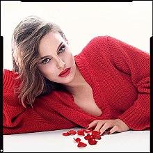 Pflegender Lippenstift mit Blütenöl - Dior Rouge Ultra Care Lipstick — Bild N6