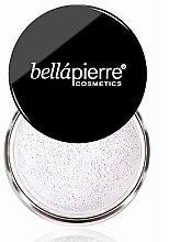 Düfte, Parfümerie und Kosmetik Make-up Glitter - Bellapierre Cosmetics Glitters