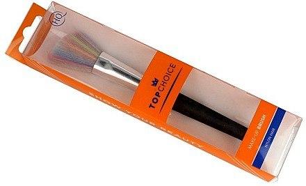 Make-up Pinsel 36606 - Top Choice — Bild N1