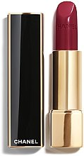 Düfte, Parfümerie und Kosmetik Lippenstift - Chanel Rouge Allure Exclusive Creation Limited Edition