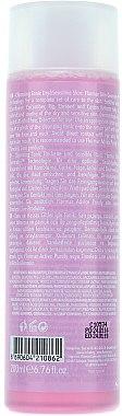 Cleansing Tonikum für trockene und empfindliche Haut - Flormar Advice Cleansing Tonic Dry & Sensitive Skin — Bild N2