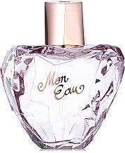 Lolita Lempicka Mon Eau - Eau de Parfum — Bild N2