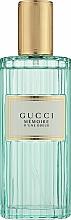 Düfte, Parfümerie und Kosmetik Gucci Memoire D'une Odeur - Eau de Parfum