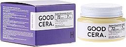 Düfte, Parfümerie und Kosmetik Gessichtscreme - Holika Holika Good Cera Super Cream Sensitive