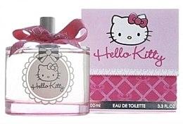 Düfte, Parfümerie und Kosmetik Koto Parfums Hello Kitty - Eau de Toilette