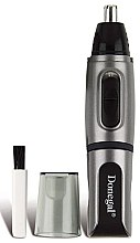 Düfte, Parfümerie und Kosmetik Haarschneider für Männer 7003 - Donegal