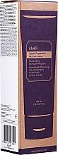 Düfte, Parfümerie und Kosmetik Feuchtigkeitsspendende Gesichts- und Körperlotion - Klairs Supple Preparation All-Over Lotion