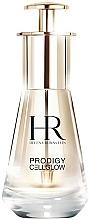 Düfte, Parfümerie und Kosmetik Erneuerndes Gesichtselixier - Helena Rubinstein Prodigy Cellglow Ultimate Elixir