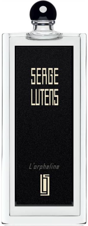 Serge Lutens L`Orpheline 2017 - Eau de Parfum — Bild N1