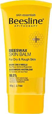 Körperbalsam - Beesline Beeswax Skin Balm — Bild N1