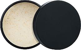 Sanfte Peelingcreme für das Gesicht mit Jasmin - Apivita Gentle Exfoliating Cream — Bild N2