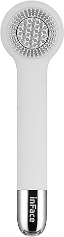 Elektrisches Massagegerät für das Gesicht Grau - Xiaomi inFace SB-11D Grey — Bild N1