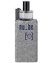 Düfte, Parfümerie und Kosmetik Nu_Be Oxygen [8O] - Eau de Parfum