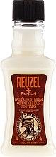 Düfte, Parfümerie und Kosmetik Haarspülung für täglichen Gebrauch - Reuzel Daily
