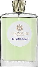 Düfte, Parfümerie und Kosmetik Atkinsons The Nuptial Bouquet - Eau de Toilette